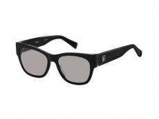 Ochelari de soare Max Mara - Max Mara MM FLAT II YV4/IR
