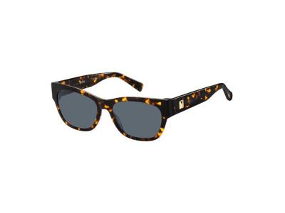 Ochelari de soare Max Mara MM Flat II 581/IR