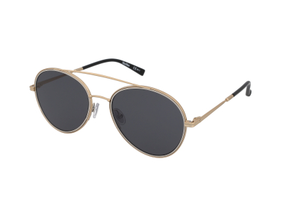 Ochelari de soare Max Mara MM Wire II RHL/IR