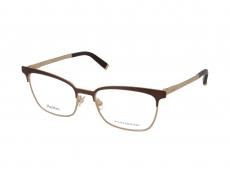 Ochelari de vedere Max Mara - Max Mara MM 1269 UIG