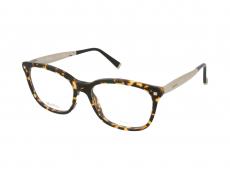 Ochelari de vedere Max Mara - Max Mara MM 1278 0F5