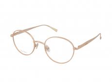 Ochelari de vedere Max Mara - Max Mara MM 1289 000