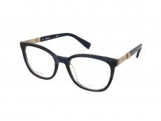Ochelari de vedere Max Mara - Max Mara MM 1302 XP8