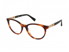 Ochelari de vedere Max Mara - Max Mara MM 1307 581