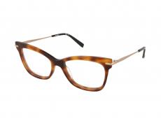 Ochelari de vedere Max Mara - Max Mara MM 1309 581