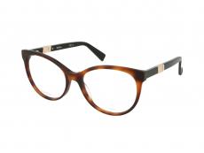 Ochelari de vedere Max Mara - Max Mara MM 1310 086