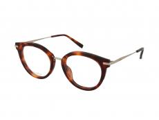 Ochelari de vedere Max Mara - Max Mara MM 1319 2IK