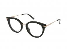 Ochelari de vedere Max Mara - Max Mara MM 1319 2M2