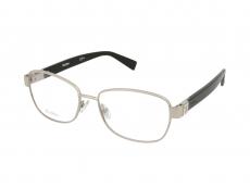 Ochelari de vedere Ovali - Max Mara MM 1320 79D
