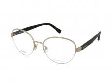 Ochelari de vedere Max Mara - Max Mara MM 1330 3YG
