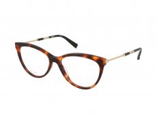 Ochelari de vedere Max Mara - Max Mara MM 1332 0UC