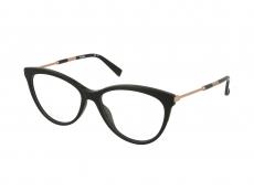 Ochelari de vedere Max Mara - Max Mara MM 1332 807