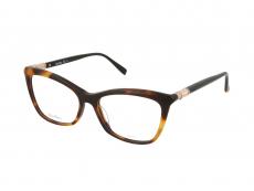 Ochelari de vedere Max Mara - Max Mara MM 1339 WR9