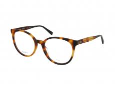 Ochelari de vedere Max Mara - Max Mara MM 1347 581