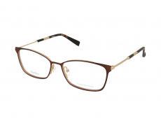 Ochelari de vedere Max Mara - Max Mara MM 1350 4IN