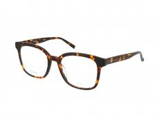 Ochelari de vedere Max Mara - Max Mara MM 1351 581