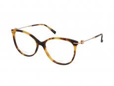 Ochelari de vedere Max Mara - Max Mara MM 1353 086