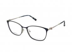 Ochelari de vedere Max Mara - Max Mara MM 1355 FLL