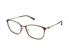 Ochelari de vedere Max Mara - Max Mara MM 1355 4IN