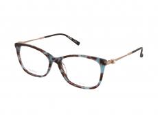Ochelari de vedere Max Mara - Max Mara MM 1356 JBW
