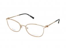 Ochelari de vedere Max Mara - Max Mara MM 1358 000