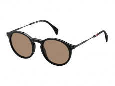 Ochelari de soare Tommy Hilfiger - Tommy Hilfiger TH 1471/S 807/70