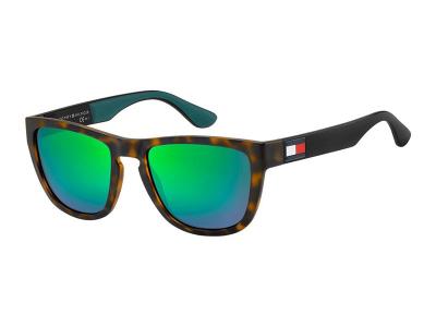 Ochelari de soare Tommy Hilfiger TH 1557/S PHW/Z9