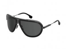 Reduceri toti ochelarii - Carrera CA AMERICANA KJ1/2K