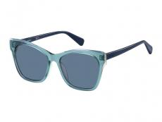 Ochelari de soare MAX&Co. - MAX&Co. 376/S JQ4/KU