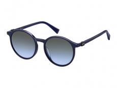 Ochelari de soare MAX&Co. - MAX&Co. 384/G/S PJP/GB