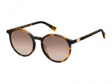 Ochelari de soare MAX&Co. - MAX&Co. 384/G/S 086/HA