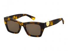 Ochelari de soare MAX&Co. - MAX&Co. 388/G/S 086/70