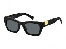 Ochelari de soare MAX&Co. - MAX&Co. 388/G/S 807/IR
