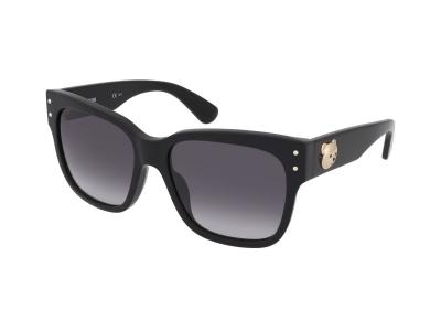 Ochelari de soare Moschino MOS008/S 807/9O