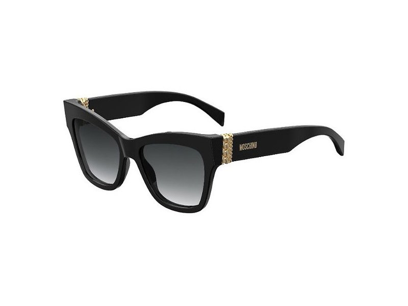 Ochelari de soare Moschino MOS011/S 807/9O