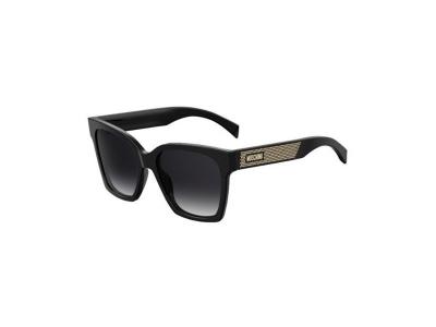 Ochelari de soare Moschino MOS015/S 807/9O