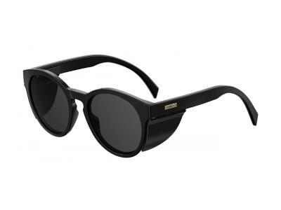 Ochelari de soare Moschino MOS017/S 807/IR