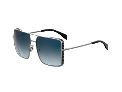 Ochelari de soare Moschino MOS020/S 6LB/08