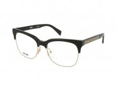 Ochelari de vedere Browline - Moschino MOS519 807