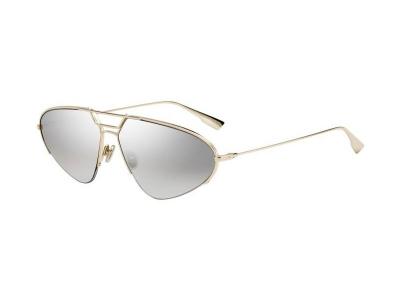 Ochelari de soare Christian Dior Diorstellaire5 J5G/0T