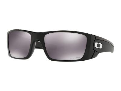 Ochelari de soare Oakley Fuel Cell OO9096 9096J5