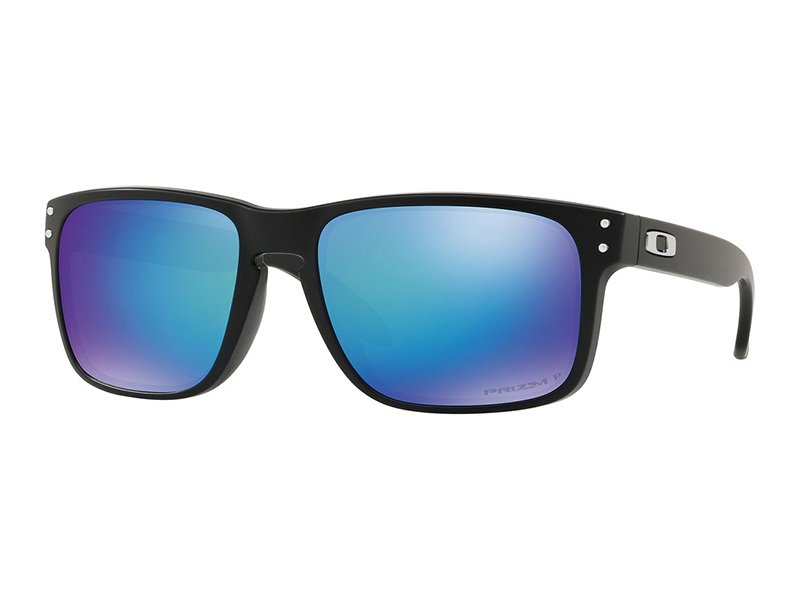 Ochelari de soare Oakley Holbrook OO9102 9102F0