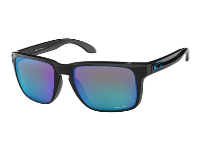 Ochelari de soare Oakley Holbrook XL OO9417 941703