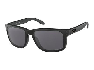 Ochelari de soare Oakley Holbrook XL OO9417 941705