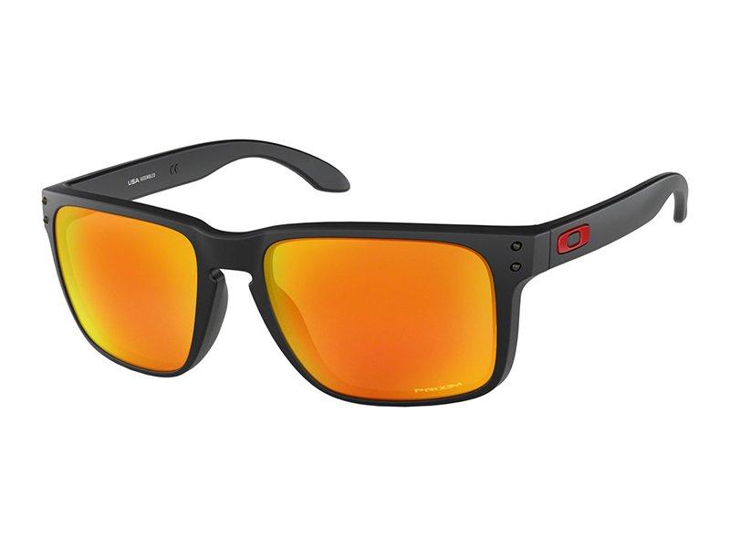 Ochelari de soare Oakley Holbrook XL OO9417 941704
