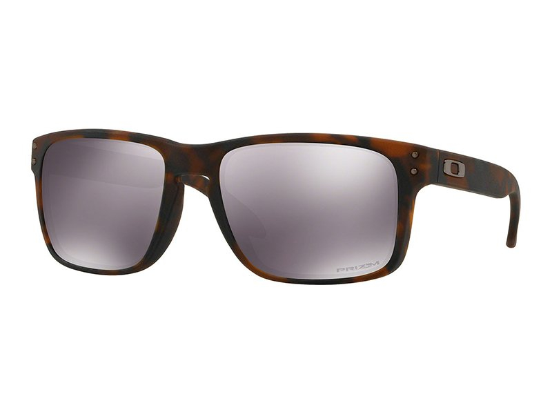 Ochelari de soare Oakley Holbrook OO9102 9102F4