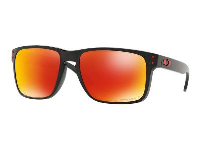 Ochelari de soare Oakley Holbrook XL OO9417 941708
