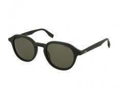 Ochelari de soare Panthos - Hugo Boss HG 0321/S 2W7/QT