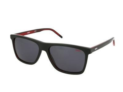 Ochelari de soare Hugo Boss HG 1003/S OIT/IR