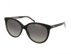 Ochelari de soare Cat-eye - Hugo Boss HG 1006/S 7C5/PR